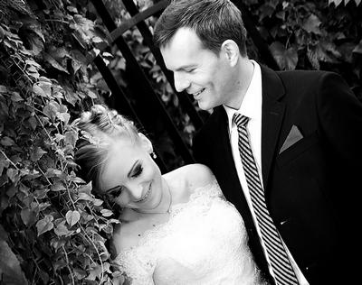 Ślubna i portretowa