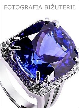 Fot. Biżuterii